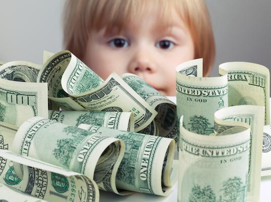 stress-cost-of-kids